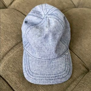 Old Navy 12-18 month ball cap